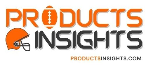 Products Insights