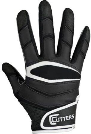 cutter gloves c-tack