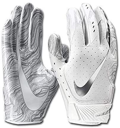 Men's Nike Vapor Jet 5.0 Football Gloves-min