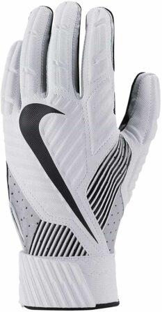 Nike Men's D-TACK 5 Football Lineman Gloves-min