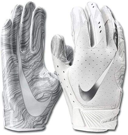 Nike Men's Vapor Jet 5.0 Football Gloves