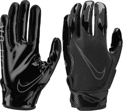 Nike Men's Vapor Jet 6.0 Football Receiver Gloves