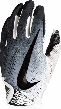 Nike Men`s Vapor Knit 2.0 Receiver Gloves-min