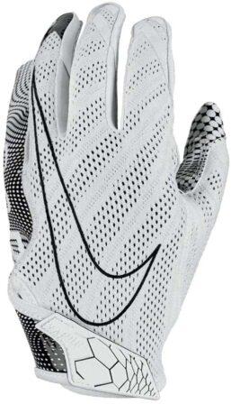 Nike Vapor Knit 3.0 Football Gloves-min