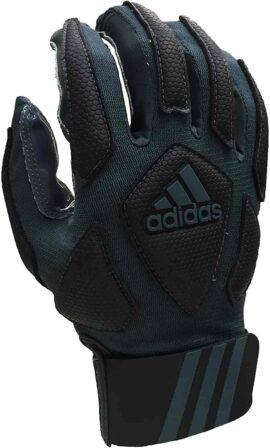 adidas Scorch Destroy 2 gloves-min