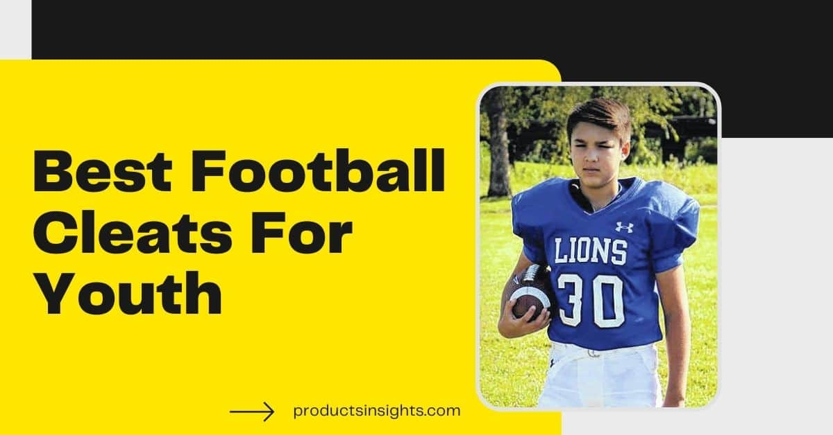Best Football Cleats For Youth (1)-min