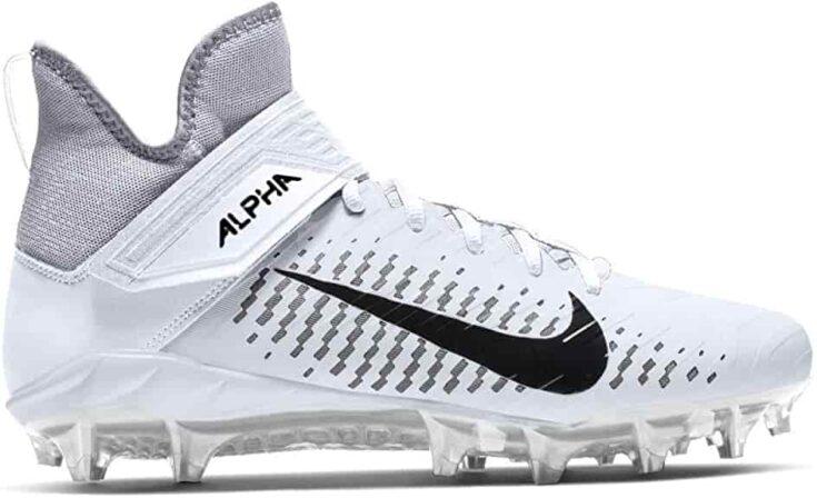 Nike Men's Alpha Menace-min